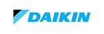 daikin-logo-150x50