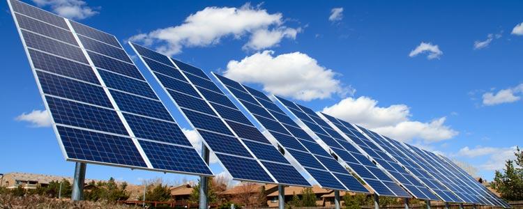 Φωτοβολταϊκά Συστήματα on-grid
